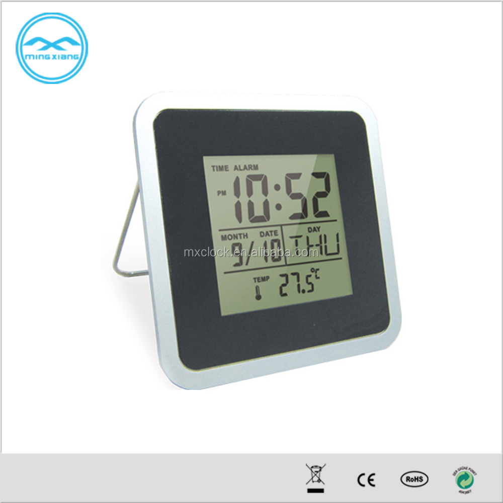 YD8099B Cheap Japan Q&Q Clocks