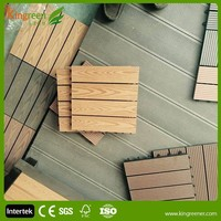 2015 New Arrival ceramic wood tile, hot sale tile that looks like wood