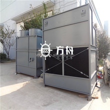 CTI China Brand efficiency of cooling tower