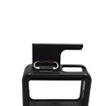 black Back gopros 5 Door Clip for gopros 5 Housing