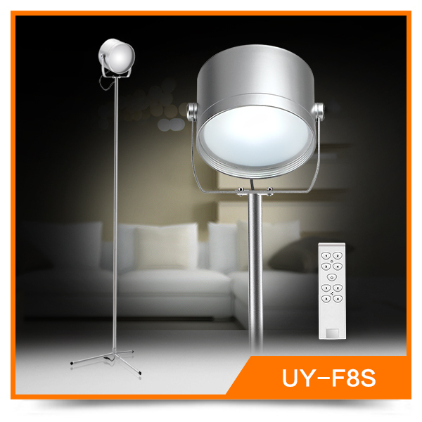 wholesale alibaba trade assurance products floor lamp led modern led