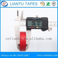 alibaba con thermal isolation roll tape electrical insulation