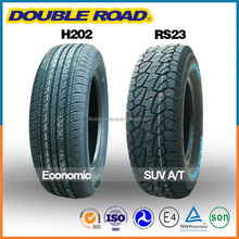 China supplier wholesale import best selling low prices 195/65R15 car tire
