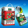 /product-detail/2015-hot-sell-net-flavour-spray-adhesive-for-environmental-protection-factory-directly-selling-safety-material-60220977036.html