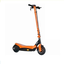 2 wheel balancing lithium battery mobility folding scooter