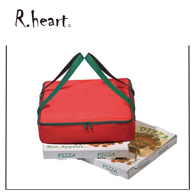 Pizza Delivery Bag Insulated Food Delivery Cooler Bag Pizza Bag Alibaba China Supplier