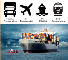 To FBA Amazon China competitive international sea freight rates