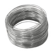 1mm, 2mm, 3mm galvanized iron wire (Anping factory, 22 years )