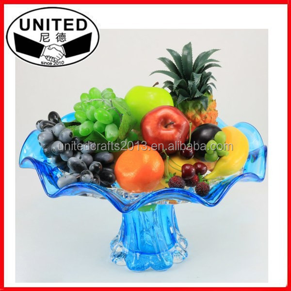 2015 new design lifelike artificial fruit ornaments,fake fruit Cherry