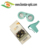 3d glasses virtual reality headset vr goggles glasses 3d video glasses