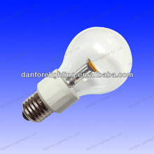 360degree high CRI 110V 220v LED bulb 5W