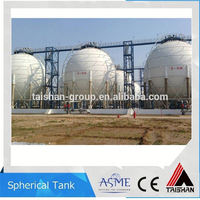 Oil Tanker Vessel And Expansion Tank For Sale