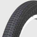 Better quality MTB mountain/fat electric bike tires 20*2.10