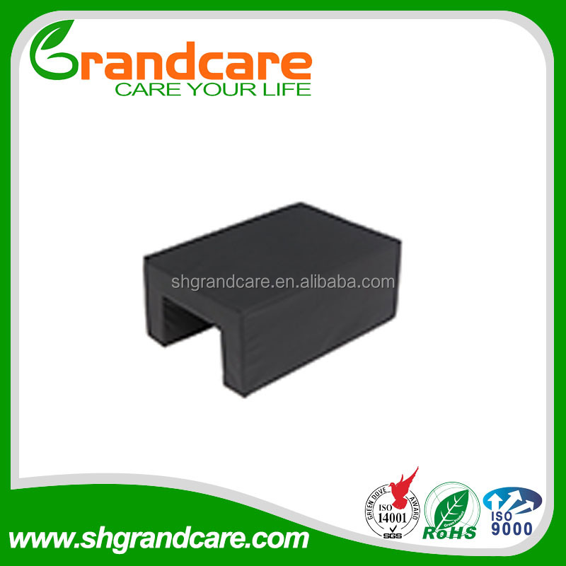 Popular Series Grandcare Foam Box Inserts Made In China
