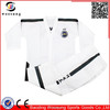 2015 classical ITF taekwondo uniforms alibaba express china