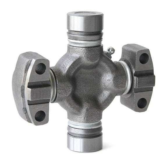 4014 kbr cross universal joint types