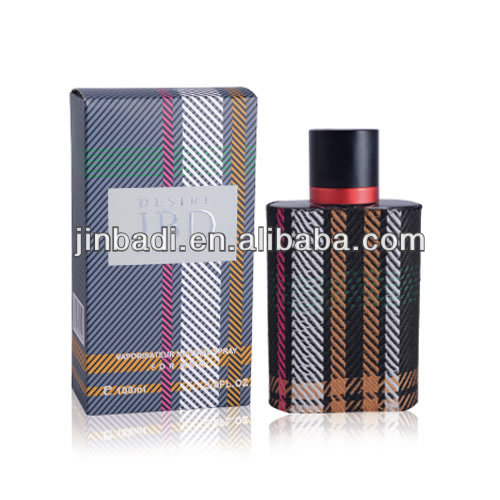 Top Best France Perfume for men original factory