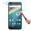 Professional supplier nuglas screen protector for huawei nexus 6p