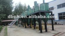 Biodiesel Oil Equipment