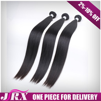 2016 Promotional Straigh 8A Unprocessed Straight Virgin Hair