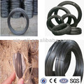 good quality black annealed iron wire for sale