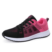 Greenshoes High Breathable Healthy Steps Sport Shoe Lose Weight Make You Perfect Body Fitness shoes
