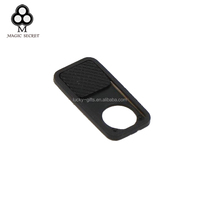 Privacy Protector Webcam Cover For Laptop