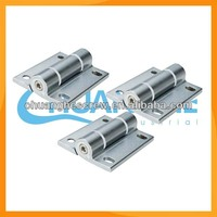 Wholesale India metal hinge for pipes