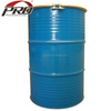 Yingkou 200L or 216.5L Steel Drum/Barrel