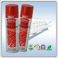 wholesale price GUERQI 666 polystyrene glue adhesive with high quality