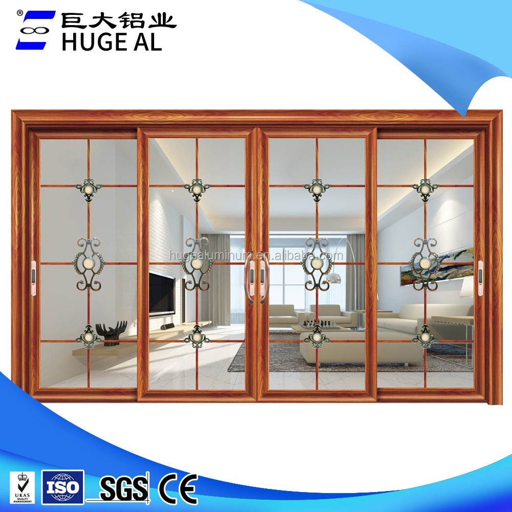 china shower door frame only manufacturers and suppliers on alibaba com