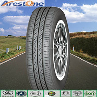 Reliable Chinese Famous Brand Tyre/Auto Car Tyre R13 R14