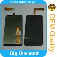 wholesale repair parts cell phone touch screen touch screen digitizer for htc explorer a310e