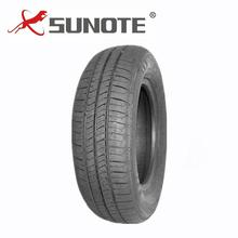 Tubeless tyres for car factory in china, low price 185/70r14 175/65 r14 pcr tyre