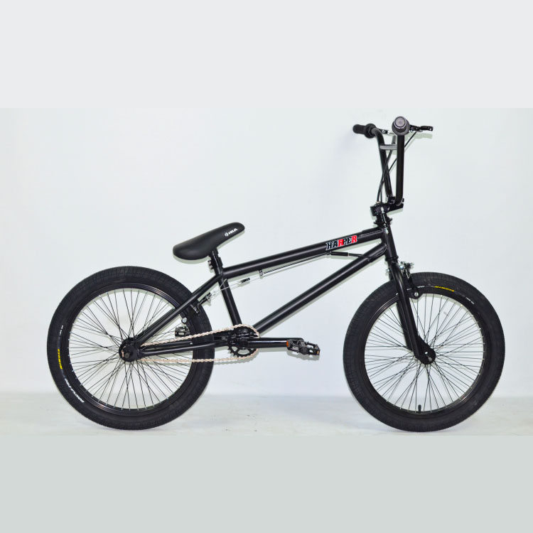 Free Samples cheapest bmx bike cheap freestyle bikes fit