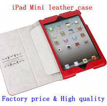 anti glare screen protector for ipad mini (Shenzhen factory and Paypal acceptable)