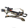 M77 powerful recurve hunting crossbow junxing crossbow arbalest
