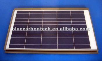 bipv module solar panel buy bipv module bipv solar panel solar roof tile product on. Black Bedroom Furniture Sets. Home Design Ideas