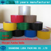 Strong adhesive double side tape for glass