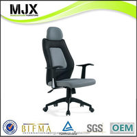 High quality new arrival ergonomic office president chair