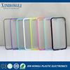 2 in 1 TPU+PC soft hard frosted matte case For iphone 6 case 6s 6splus