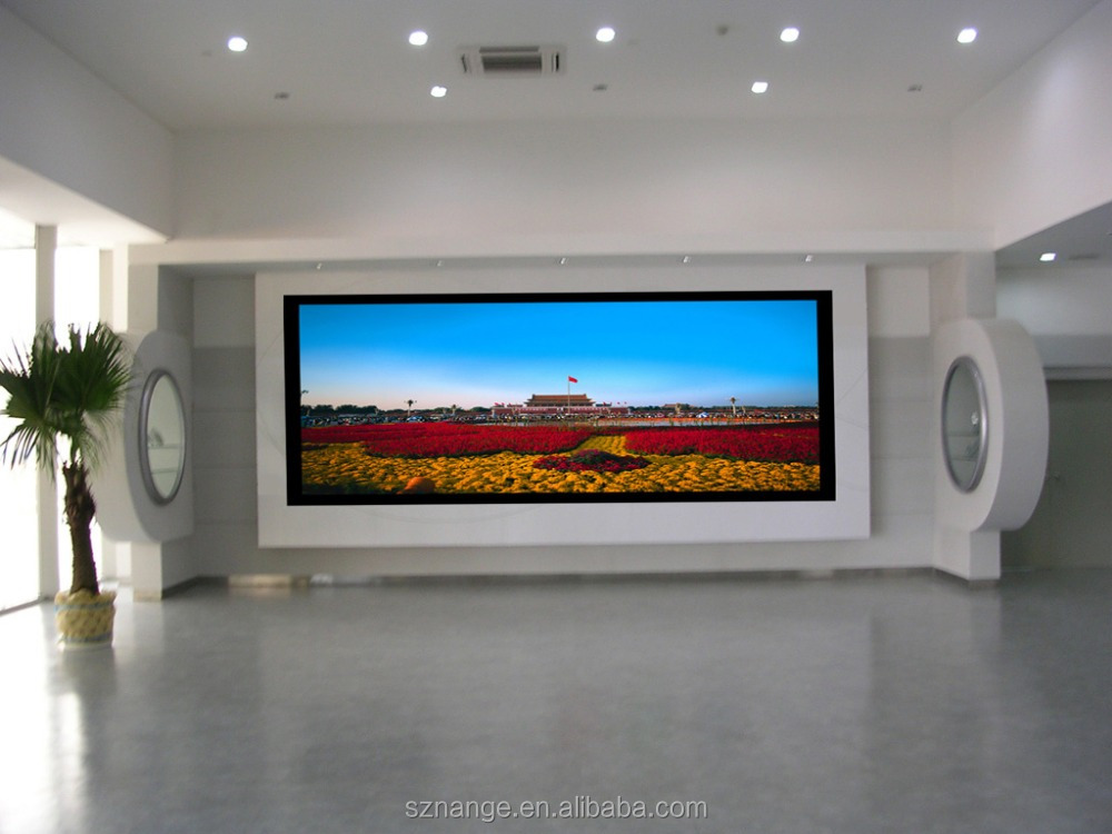 new inventions in china full color p4 4mm led video screen xxx com xxxx