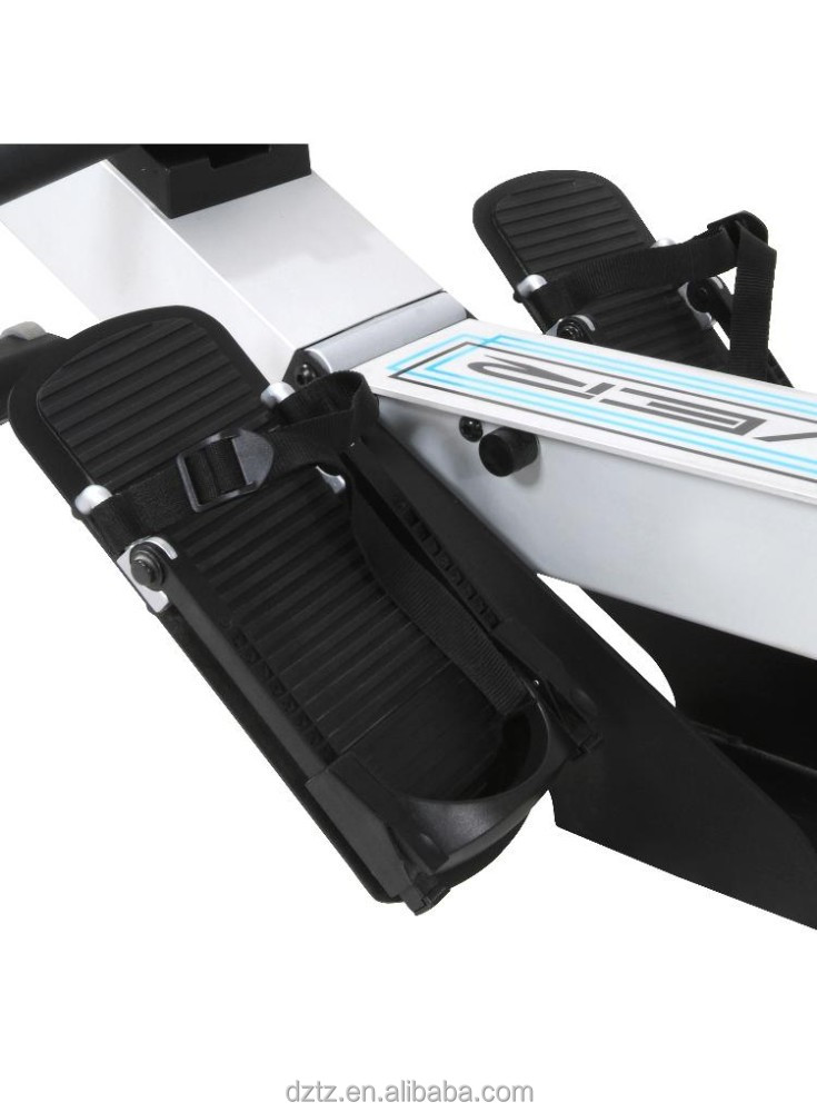 concept two rowing machine