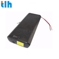 high performance li-ion ebike batterie 36v