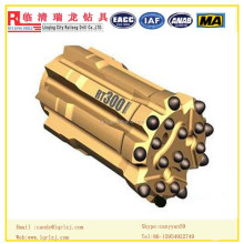 Good price best quality mining use botton drill bit