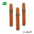 Hottest 100% original disposable vape pen Electronic Vaporizer Kit disposable ecigar
