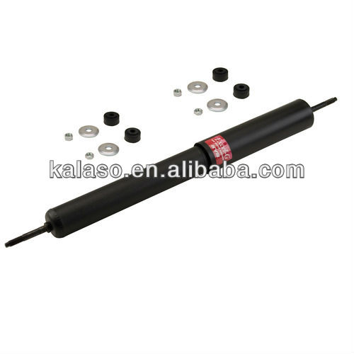 Hot Selling auto parts shock absorber 344052 For MAZDA RX-4