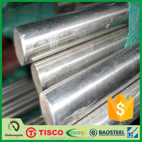 30mm diameter 304 stainless steel round bar