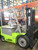 SNSC 2500kg electric forklift price