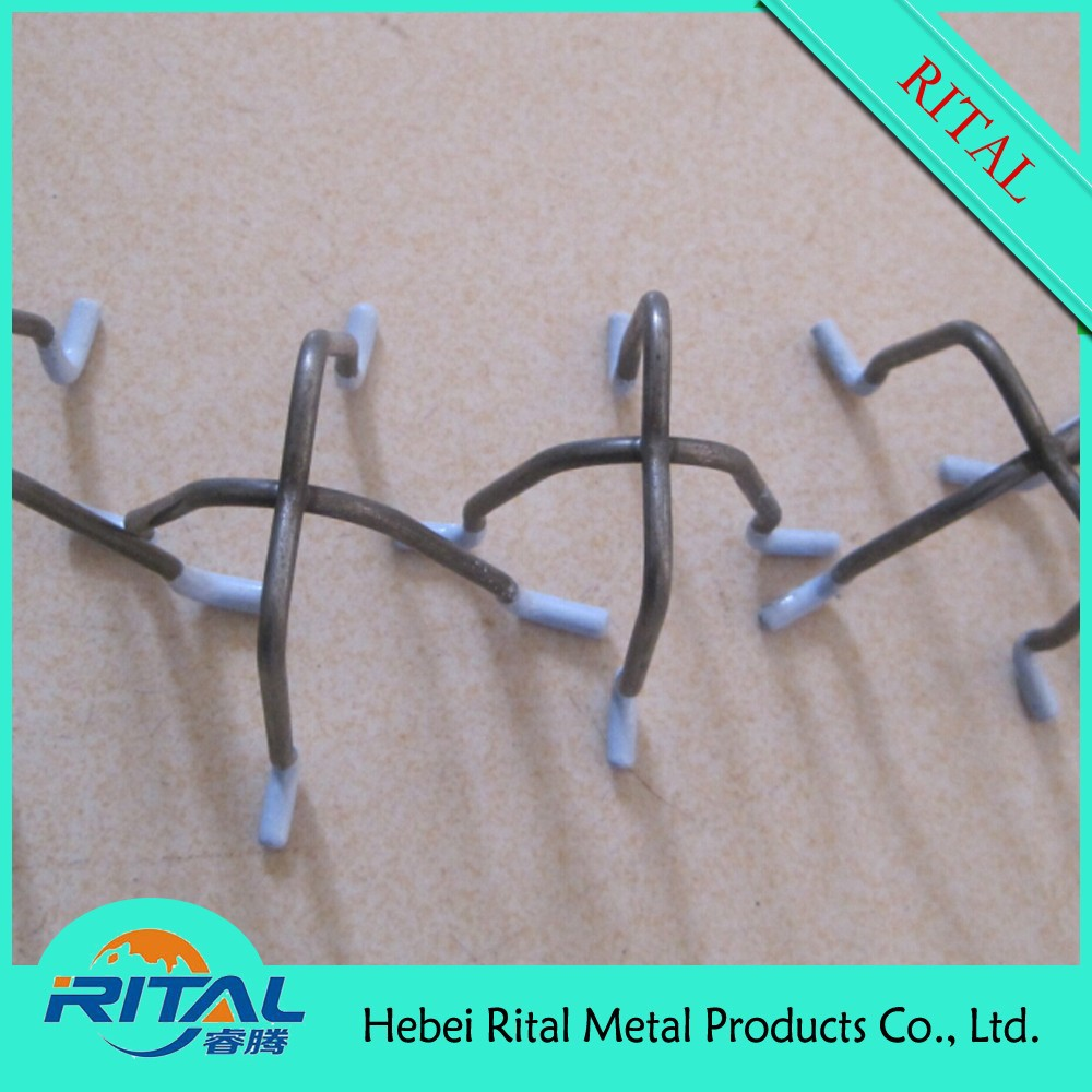 metal rebar support building concrete bar chairs